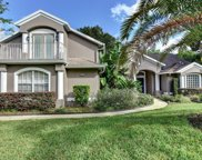 1507 Red Plum Hollow, Deland image