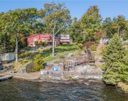 200 Jersey  Avenue, Greenwood Lake image