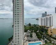 770 Claughton Island Dr Unit #2112, Miami image