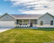 1006 Berlin St, Castroville image