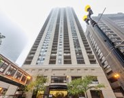 200 N Dearborn Street Unit #3006, Chicago image