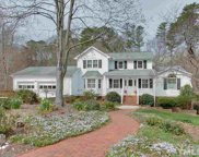 36 Clearwater Drive, Durham image