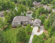 386 Bay Harbour  Road, Mooresville image