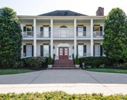 4003 Laurawood Ln, Franklin image