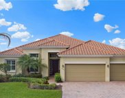 12754 Kingsmill Way, Fort Myers image