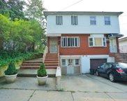 138  Fanning Street, Staten Island image