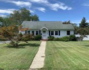 623 8th St Street, Absecon image