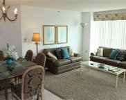 1 Ocean Lane Unit #2415, Hilton Head Island image