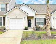6244 Catalina Dr. Unit 3203, North Myrtle Beach image