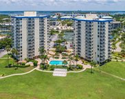 7300 Estero Blvd Unit PH1, Fort Myers Beach image