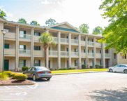 562 Blue Stem Dr. Unit 54I, Pawleys Island image