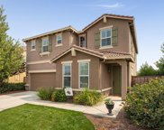 2236  Castle Pines Way, Roseville image