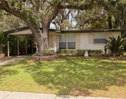 2377 Phillippe Parkway, Safety Harbor image