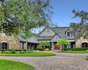 1678 Bridgewater Drive, Lake Mary image