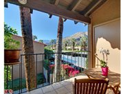 291 E MEL Avenue Unit 223, Palm Springs image