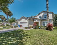 1218 Winding Willow Court, Kissimmee image