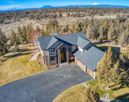 517 Nw 35th  Street, Redmond, OR image