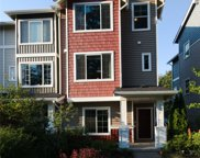 6524 High Point Dr SW, Seattle image