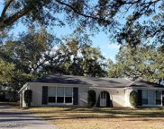 6124 General Lee Avenue, Mobile, AL image