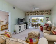 6690 Beach Resort Dr Unit 1307, Naples image