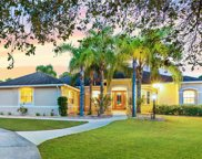 7911 209th Street E, Bradenton image