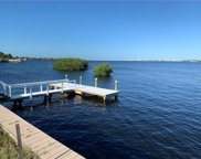 688 Regatta Way, Bradenton image