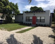 1340 Nw 4th Ave, Fort Lauderdale image