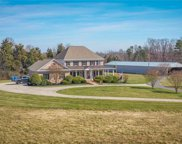 1552 1548 Sheffield Road, Mocksville image