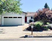 1835 Bancroft  Drive, Santa Rosa image