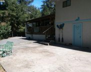 63055 COAL CREEK  RD, Coos Bay image
