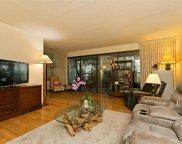 4999 Kahala Avenue Unit 171, Honolulu image
