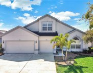 10905 Rockledge View Drive, Riverview image