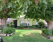 1807 Cora, Bakersfield image