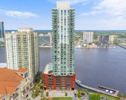 1431 RIVERPLACE BLVD Unit 2907, Jacksonville image