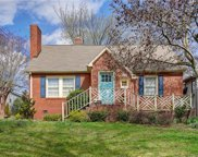 2501 Chesterfield  Avenue, Charlotte image