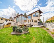 4425 S Camille St E, Holladay image