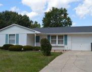 5319 Monarch Drive, Fort Wayne image