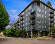 3104 Western Ave Unit 604, Seattle image