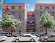 47-55 39th  Place Unit #3C, Sunnyside image