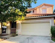 2255 CHESTNUT BLUFFS Avenue, Henderson image