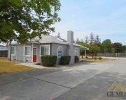 11828 Rosedale, Bakersfield image
