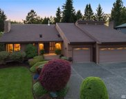 16217 6th Ave NW, Shoreline image