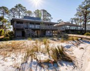 31317 Dolphin Drive, Orange Beach image