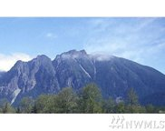 14 xx 409th Ave SE, North Bend image