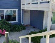 2015     Via Concha     141, San Clemente image