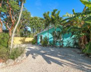 67 Jewfish Avenue, Key Largo image