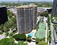 2843 S Bayshore Dr Unit #P3 C & D, Miami image