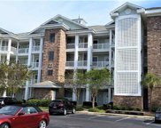 4887 Luster Leaf Circle Unit 302, Myrtle Beach image