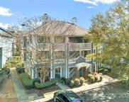 611 Olmsted Park  Place Unit #B, Charlotte image