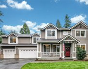 13120 164th Ave SE, Renton image